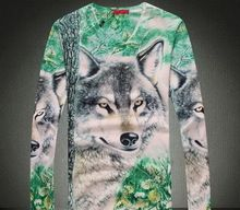 Low price OEM 2015 china manufacture men's t-shirt best seller follow this link http://shopingayo.space