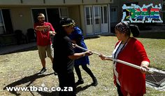 Carl Zeiss Tribal Survivor team building event in Cape Town, facilitated and coordinated by TBAE Team Building and Events Team Building Events, Zeiss, Cape Town, Baseball Cards