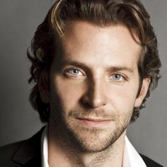 there is literally no one more attractive than bradley cooper.besides ryan gosling, obvi Blake Lively, Hottest Male Celebrities, Celebs, Sober Celebrities, Bradley Cooper Hot, Brad Cooper, Look At You, How To Look Better, Eyes