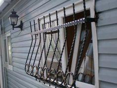 Aslaner Metal Ferforje ferforje, korkuluk imalatı, ferforje merdiven korkulukları, demir balkon korkulukları, çelik çatı, demir doğrama, demir korkuluk, Pencere cumbaları, pencere korkulukları,bahçe giriş kapıları, bahçe giriş kapıları, bina giriş kapıları, çelik konstrüksiyon, raylı garaj kapıları http://www.aslanermetalferforje.com