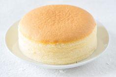 Pastel japonés