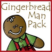 Gingerbread activities: FREE Gingerbread Man Packs Tot, PreK, and Kindergarten through Gingerbread Man Activities, Gingerbread Crafts, Christmas Gingerbread, Felt Christmas, Gingerbread Men, Xmas, Gingerbread Man Story, Preschool Christmas, Christmas Crafts For Kids