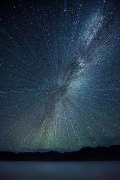 Big Bang!!! by Nimit Nigam on 500px