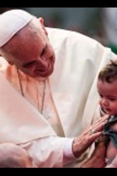 """Pope Francis, twitter:  """"07/25/2013 The Christian life is not limited to prayer, but requires an ongoing dedication and courage born of prayer. #Rio2013 #JMJ"""" http://www.news.va/en/source/fides"""