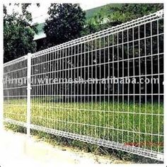 cheap fence ideas bing images