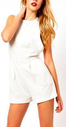 Kliknij w zdjęcie, a przejdziesz do sklepu :) Royals, Rompers, Dresses, Fashion, Vestidos, Moda, Fashion Styles, Romper Clothing, Romper Suit