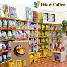 Encárgate de llenar de amor a tu mascota que nosotros llevamos hasta tu casa aquellos medicamentos o productos de nuestra pet shop que necesites para su cuidado. Visita www.petscoffee.com  o comunícate al 4446287 ext 102 (farmacia)  4446287 ext 108 (pet shop) para solicitarlos. #DomicilioCVP #PetShopCVP  #ServiciosCVP  #Mascotas #CVP #PetLovers #Pets #Perros #Gatos #Dogs #Cats #Mascotagram #Petstagram #PetShop #DogLovers #CatLovers #NoAlMaltratoAnimal #LovePets #Instapet #ILoveMyPet…