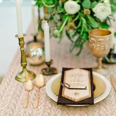 Unique and Attractive Wedding Decoration Ideas and Themes