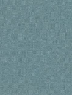 Distributor prices on CHARISMA/B OCEAN solid color chenille upholstery and drapery fabric. Decorative Fabrics Direct since fabric and samples available for immediate shipment. Aqua Fabric, Fabric Birds, Satin Fabric, Linen Fabric, Velvet Upholstery Fabric, Drapery Fabric, Oslo, Mohair Fabric, Chenille Fabric