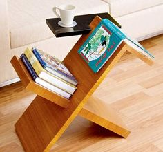 Funky X Coffee Table Find Furniture Quality Bedroom Design