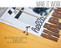 makeitworkblog