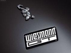 Wiesmann GT 2006 poster, #poster, #mousepad, #Wiesmann #printcarposter