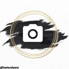 Insta Icon, Story Highlights, Doodles, Cover, Black, Instagram Logo, Diary Book, History, Drawings