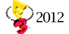 E3 2012 Starts today! Who's excited??