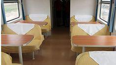 Nairobi Mombasa train tickets online booking price sgr timetable Train Booking, Tickets Online, Mombasa, Train Tickets, Nairobi, Furniture, Home Decor, Decoration Home, Room Decor