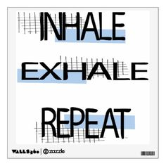 Inspirational Wall Stickers - quote pun meme quotes diy custom