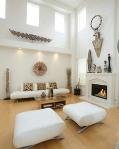 1000 Images About Interiores On Pinterest Bedrooms