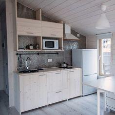 Кухня ДД26
