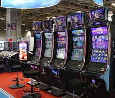 #Online #games are the most enjoyable activities on the net when more and more people are trying to search for the new arrivals in the category. Online games are #fun and online #casino games are fun with #adventure.