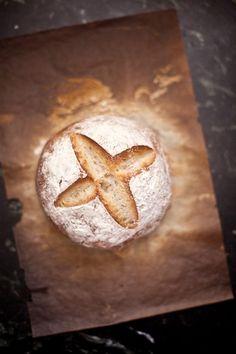 GF Master Recipe | Breadin5 19
