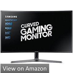 http://www.bestbezellessmonitor.com/best-console-gaming-monitor-xbox-one-x-ps4-pro/