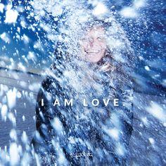 «Если я хочу любви, я не смогу ее получить. Я и есть любовь, и пока я ищу ее в вас, я не могу этого знать. Любить вас означает разделение. Я есть любовь, и это настолько близко, насколько можно это осознать.» ~ Байрон Кейти  «If I want love, I can't have it. I am love, and as long as I seek it from you, I can't know that. To love you is to separate. I am love, and that is as close as it can get.» ~ Byron Katie