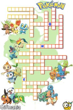 pokemon und pikachu labyrinth für pokemon-geburtstag. | pokemon geburtstag, alle pokemon
