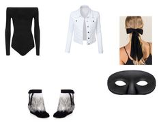 """""""Untitled #63"""" by posickhannah ❤ liked on Polyvore featuring art"""