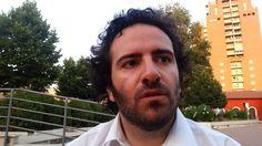 Congressi anticipati Pd, approvato regolamento, Leonelli, rafforza il Partito