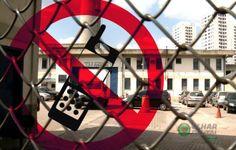 Olhar Digital: Bloquear uso de celular no Brasil pode dar cadeia