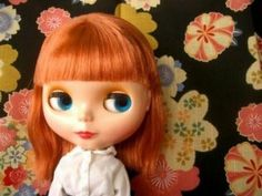 blythe-doll-1