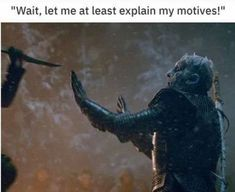 Follow & For More Info Click The image!! _______________ #netflix #netflixmovies #netflixseries #tvshowsaddict #tvdedit #serietv #imdb #serie #netflixoriginalseries #seriesfinale #tvseries #entertainments #tv #tvshows #memes #meme #seriememes #tvmemes Game Of Thrones Funny, Game Of Thrones Art, Valar Dohaeris, Valar Morghulis, Khal Drogo, Maester Luwin, Jon Snow, Tv Memes, The North Remembers