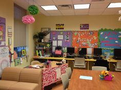 36 Best School Counselor Office Ideas Images School Counselor