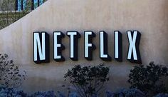 Netflix reveals Australia's fastest internet provider: Streaming service Netflix released their ranking of Australia's fastest Internet Service Providers and TPG emerged as the best. TPG topped theAustralian ISPs tested, withan average speed of 3.36 Megabits per second (Mbps). Optus came as the runner upwith a speed of 3.27 Mbps, followed by iiNet with 3.24 Mbps, Primus with 3.03 Mbps, Exetel with 2.56 Mbps, Dodo with 2.29 Mbps, and Telstra with 2.23 Mbps.Netflix sa