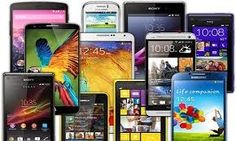 Android And iPhone: Top 5 Upcoming Smartphones 2015