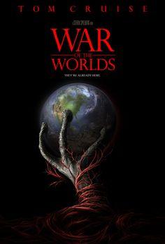 War of the Worlds (La guerra de los mundos)