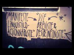 Secretos de Bruselas: la Rue des Chandeliers
