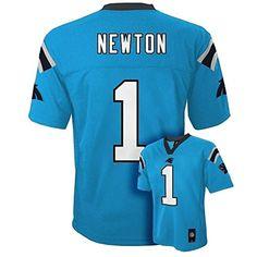 Cam Newton Carolina Panthers  Shirts Carolina Panthers Shirt a7f60ef18b1