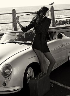 Enjoy this stylish Porschephoto collection of 60cars with 60beautifulgirls.    Choose and set up your new Porschewallpaper :)                                                                                                                                                                                                                                                                                                      You may also like:  7 Most Iconic Porsche Models of All Time (28 Images)…