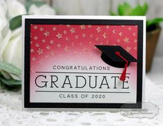 It's Release Day for NEW Teacher and Grad Products! Graduation Cards Handmade, Handmade Cards, Stamp Making, Card Making, Teacher Appreciation Cards, Star Stencil, Congratulations Graduate, Fathers Day Cards, New Teachers