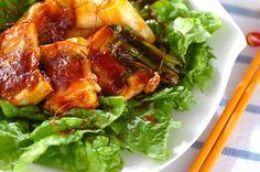 肉巻き豆腐【E・レシピ】料理のプロが作る簡単レシピ/2009.05.25公開のレシピです。