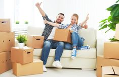 Summit Van Lines – One of the best providers of moving services in Boynton, FL. A Local & long distance moving company in Boynton to meet all your moving needs!