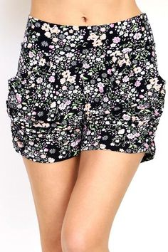 LALA Leggings, Shorts and Tops. This summer will be hot, it could be cool with your new buttersoft fashions.