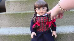 TBT: American Girl Dolls Ranked By Betchiness - Betches Love This
