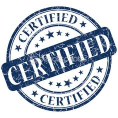 Learn how earning your IAAP Certified Administrative Professional® credentials can boost your career and lead to more opportunities. Grunge, Ecommerce Logo, Deco Design, Best Part Of Me, Graphic Prints, Karaoke, Stencils, Clip Art, Handmade Soaps