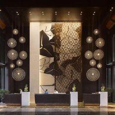 Amaning Home Décor Ideas! www.bocadolobo.com #designlimitededition #disegnideas #decorationideas #decorideas #design #homedesign #hoteldecoration #hoteldesign #interiordesign #interiordecorationideas