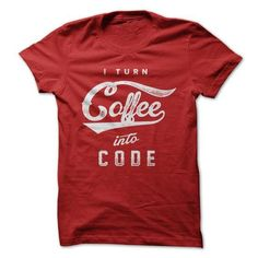cool WEB Shirts Team WEB Lifetime Shirts Sweatshirst Hoodies   Sunfrog Shirts Check more at http://cooltshirtonline.com/all/web-shirts-team-web-lifetime-shirts-sweatshirst-hoodies-sunfrog-shirts.html