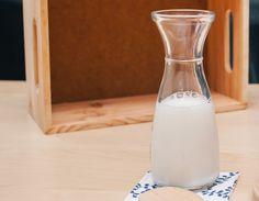 Saiba como aderir melhor à dieta mediterrânea. Apresentamos algumas sugestões quanto ao leite e derivados gordos.
