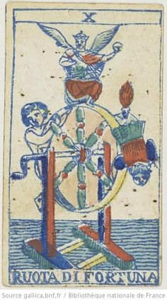 Knight Of Cups, Art Ancien, Occult Art, Wheel Of Fortune, Tarot Decks, Archetypes, Celtic, Medieval, Playing Cards