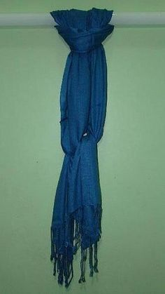 . Harem Pants, Scarves, Fashion, Scarfs, Moda, Harem Trousers, La Mode, Harlem Pants, Fasion
